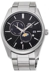 Мужские часы Orient RA-AK0302B10B
