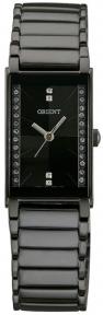 Женские часы Orient FUBRE004B0