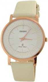 Женские часы Orient FUA07003W0