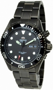 Мужские часы Orient CEM65007B9
