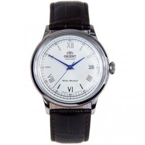 Мужские часы ORIENT FAC00009W0