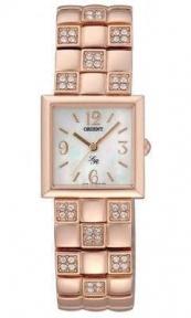 Женские часы Orinet CUBPM002W0