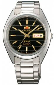 Мужские часы ORIENT FAB00006B9