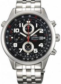 Мужские часы Orient FTD09006B0