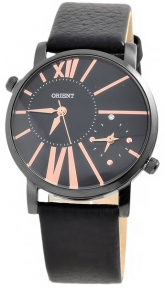 Женские часы Orient FUB8Y005B0