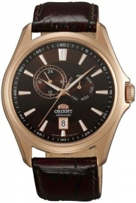 Мужские часы Orient FET0R003T0