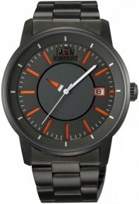 Мужские часы Orient FER02006A0