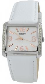 Женские часы Orient FQCBD004W0