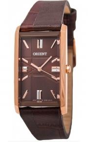 Женские часы Orient FQCBH002T0