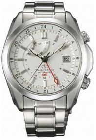 Мужские часы Orient SDJ00002W0