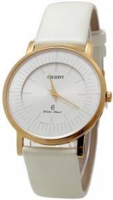 Женские часы Orient FUA07004W0