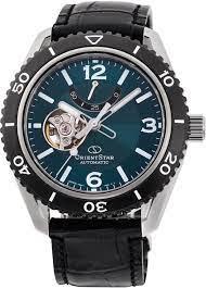 Мужские  Часы ORIENT RE-AT0104E00B