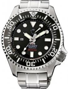 Мужские часы Orient SEL02001B0