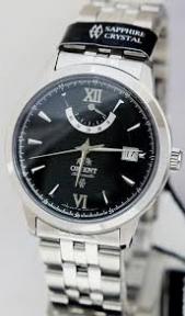 Мужские часы ORIENT FEJ02002B0