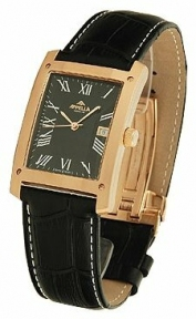 часы мужские кварцевые APPELLA A-783-4014
