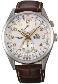Мужские часы Orient FFM03005W0