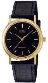 часы мужские CASIO  MTP-1095Q-1AH