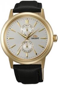 Мужские часы Orient FUW00004W0