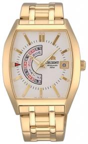 Мужские часы Orient FFNAA001WH