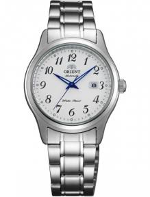 Женские часы Orient FNR1Q00AW0