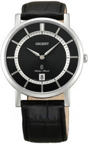 Мужские часы Orient FGW01004A0