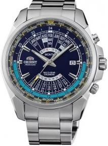 Мужские часы Orient FEU0B002DH