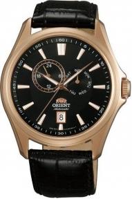 Мужские часы Orient FET0R002B0