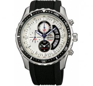 Мужские часы Orient FTT0Q003W0