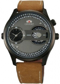 Мужские часы ORIENT FXC00001B0