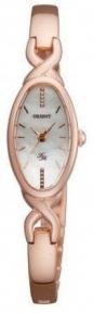Женские часы Orient CRPEZ003W0