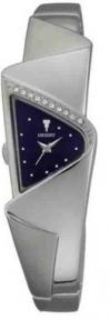 Женские часы ORIENT CRPDV002D0