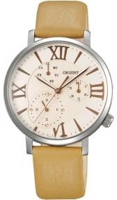 Женские часы Orient FUT0E004S0