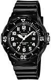 часы мужские CASIO   lrw-200h-1bvef