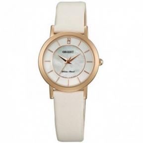 Женские часы Orient FUB96004W0