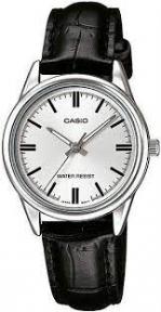часы женские CASIO LTP-V005L-7AUDF