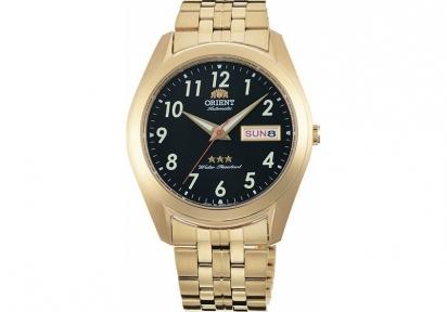 Мужские часы Orient RA-AB0035B19B