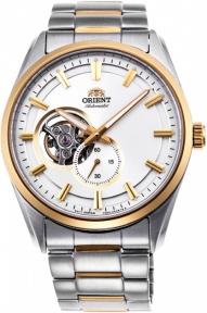 Мужские часы Orient RA-AR0001S10B