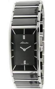 Женские часы Adriatica ADR 3397.E114Q