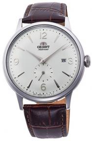 Мужские часы Orient RA-AP0002S10B