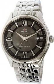 Мужские часы Orient SAC04003A0