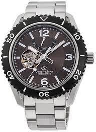 Часы ORIENT RE-AT0102Y00B