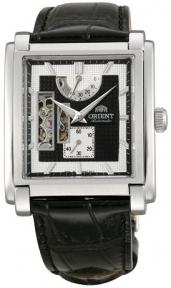Мужские часы Orient CFHAD004B0