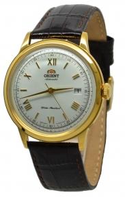 Мужские часы ORIENT FAC00007W0
