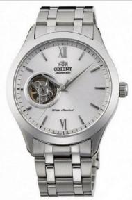 Мужские часы Orient FAG03001W0