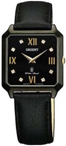 Женские часы Orient FUAAN005B0