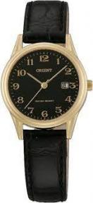 Женские часы FSZ3J003B0