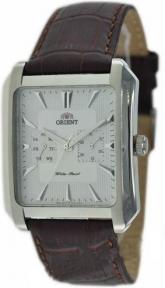 Мужские часы Orient FSTAA005W0