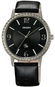 женские часы Orient FQC0H005B0
