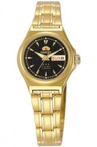 Женские часы Orient FNQ1S002B9