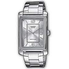 часы мужские CASIO  MTP-1234D-7AEF